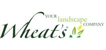 Wheat's Landscap