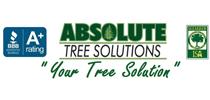 absolutetreesolutions