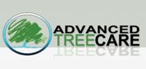 advanced treecare