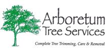 arboretumtreeservices