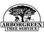 arborgreentreeservice