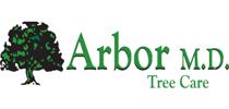 arbor md tree care