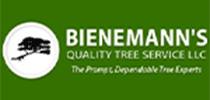 bienemannsqualitytreeservice