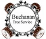 buchanantree