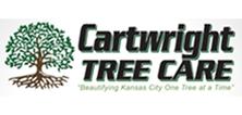 cartwrighttree