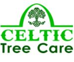 celtictreecare