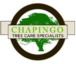 chapingotreecare