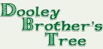 dooleybrotherstree