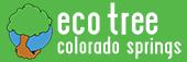 eco-tree-logo