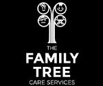 familytreecareservices