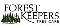 forestkeepers