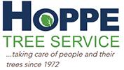 hoppetreeservice