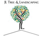 jltreeandlandscaping