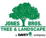 jonesbrostree
