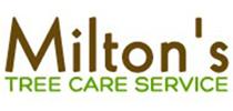 miltonstreecareservice