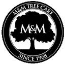 mmtreecare
