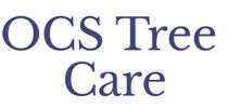 ocs tree care