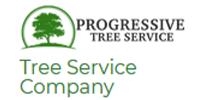 progressivetree