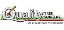 qualitytreesurgery