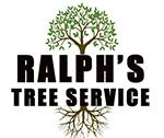 ralphstreecompany