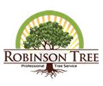 robinsontree