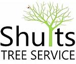 shultstreeservice