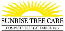 sunrisetreeservice