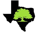 texashillcountrytrees