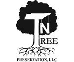 tntreepreservation