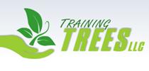 trainingtrees