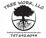 treeworksllc