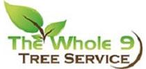 whole9treeservice