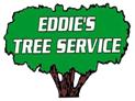 Eddies Tree Service