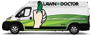 Lawn Doctor Columbus