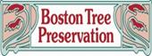 bostontreepreservation