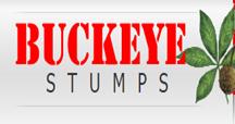 buckeyestumps