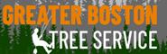 greaterbostontreeservice