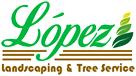 lopezlandscapingma