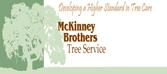 mckinneybrothers
