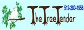 thetreetender