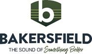 backersfield logo