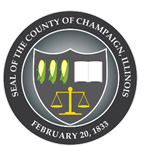 Champaign County Share