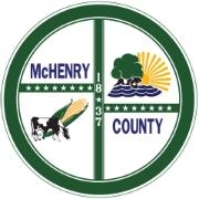 McHenry County