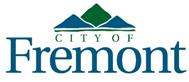 fremont city logo