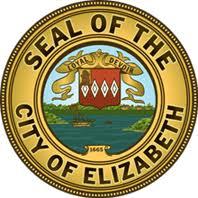 Elizabeth NJ Logo