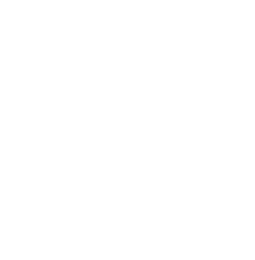 Jersey NJ Logo