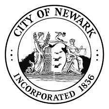 Newark NJ Logo