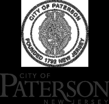 Paterson NJ Logo