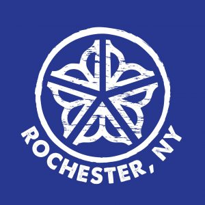 Rochester NY Logo