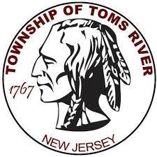 Toms River NJ Logo
